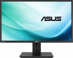Monitor Asus PB27UQ