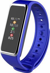 Smartband MyKronoz ZeFit 3 Niebieski