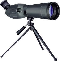 Luneta Bresser Junior Spotty 20-60x60 (8820100)