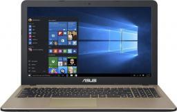 Laptop Asus X540YA-XO106T