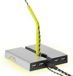 Mouse bungee Xtrfy B1  (XG-B1-LED)