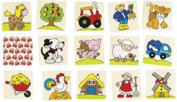 Goki Farma, 32 części (56890)