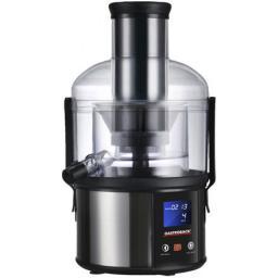 Wyciskarka wolnoobrotowa Gastroback Juice Extractor (40125)