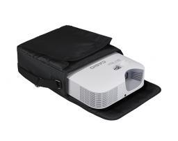 Torba Casio Torba YB-2 do serii Core/Advanced