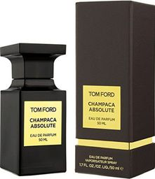 Tom Ford Tom Ford Champaca Absolute EDP 50ml