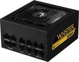Zasilacz BitFenix Whisper M 650W (BP-WG650UMAG-9FM)