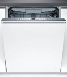 Zmywarka Bosch SMV46MX04E