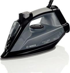 Żelazko Bosch TDA102411C
