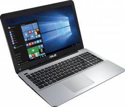 Laptop Asus X555LA-RHI7N10