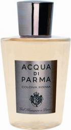 Acqua Di Parma Colonia Intensa  EDC 100ml