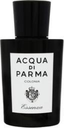 Acqua Di Parma Colonia Essenza EDC 100ml