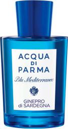 Acqua Di Parma Blu Mediterraneo Ginepro di Sardegna EDT 150ml