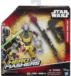 Hasbro Star Wars Mashers (B3668)