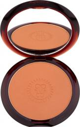 Guerlain Terracotta The Bronzing Powder  03 NATURAL BRUNETTES 10g
