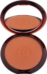 Guerlain Terracotta The Bronzing Powder  05 Medium Brunettes 10g