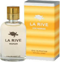 La Rive Woman  EDP 90ml