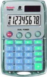 Kalkulator Rebell RE-STARLET BX