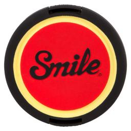 Dekielek Smile do obiektywu Pin Up 67 mm (16124)
