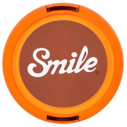 Dekielek Smile do obiektywu 70 s Home 58 mm (16117)