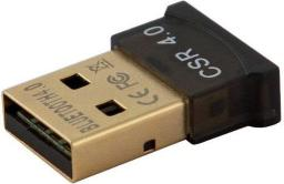 Adapter bluetooth Savio BT-040 USB