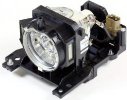 Lampa Hitachi do ED-X30 (DT00841)