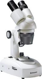 Mikroskop Bresser Researcher ICD (5803100)