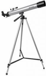 Teleskop Bresser Junior 50/600 AZ (8850600WXH000)