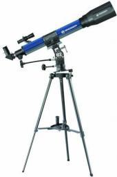 Teleskop Bresser Junior 70/900 EL (8845001)