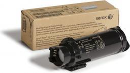 Xerox Toner, Black Hi CAP (106R03488)