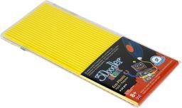 3Doodler 3Doodler Wkład jednokolorowy Żółty (DODECO04)