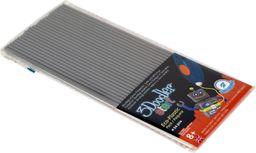 3Doodler 3Doodler Wkład jednokolorowy Szary (GXP-565858)