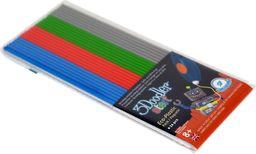 3Doodler 3Doodler Wkład Mix kolorów 2 (DODECOMIX2)