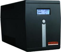 UPS Lestar MCL-2000u (1966008299)