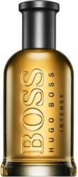 HUGO BOSS No.6 Intense  EDP 50ml