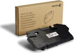 Xerox Xerox Pojemnik Waste Cartridge f Phaser 6510/WC 6515 - 108R01416