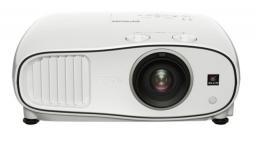 Projektor Epson EH-TW6700W 3LCD FullHD 3000 ANSI (V11H829040)