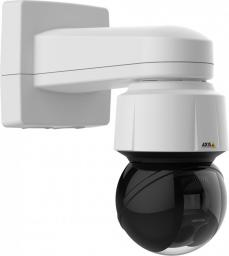 Kamera IP Axis Q6155-E