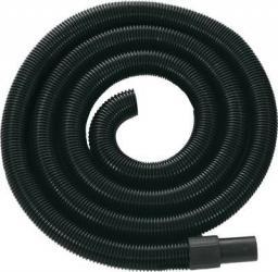 Einhell wąż przedłużający - 2362000