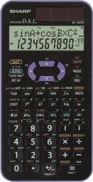 Kalkulator Sharp EL-520XVL