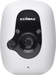 Kamera internetowa EdiMax Smart Wireless (IC-3210W)