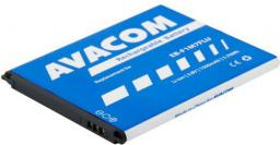 Bateria Avacom Bateria do Samsung Galaxy S3 mini (EB-F1M7FLU)