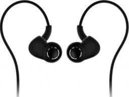 Słuchawki SoundMagic PL30+