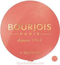 BOURJOIS Paris BOURJOIS Róż do policzków Pastel Joues 41 Healthy Mix 2.5g