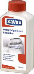 Xavax Odkamieniacz do żelazek 250ml (001117270000)