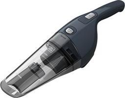Odkurzacz ręczny Black&Decker NVB 215 WA