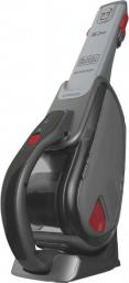 Odkurzacz ręczny Black&Decker DVJ 315 B