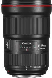 Obiektyw Canon EF 16-35mm f/2.8L III (0573C005AA)