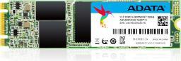 Dysk SSD ADATA SU800 128GB M.2 SATA3 (ASU800NS38-128GT-C)