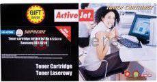 Activejet toner ATS-4200N / SCX-D4200 (black)