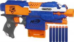 Hasbro Nerf Nstrike Elite Stryfe Blaster (A0200EU40)